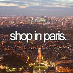 Again.. Yes please!!!