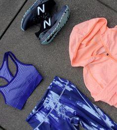 ec77885815c 41 Best Fitness Fashion images