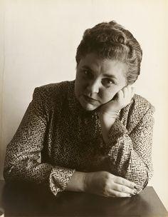 Elizabeth Biship