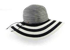 Sunhat- Sofi Stella Boutique #styleshack #shoplocal #sofistella #boutiques