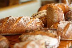 살림고수들만 안다는 특급 '전자레인지 활용법' 20 Bread, Recipes, Food, Brot, Recipies, Essen, Baking, Meals, Breads