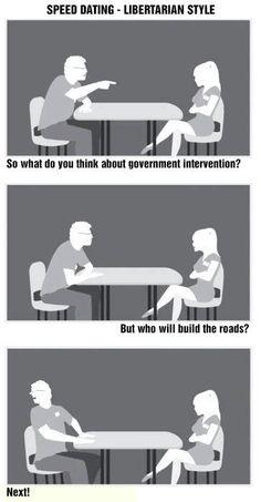 speed dating bogota den bosch dating