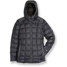 Kuhl Flyby Jacket - Women's