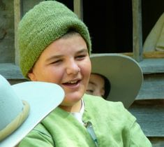 Great site for Plimoth/Pilgrim videos and images...virtual feild trips and such.
