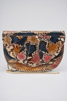 388de807a1 Rodeo Drive Resale - Buy, Sell, and Consignment, for your Authentic, Louis  Vuitton, Chanel, Gucci, Prada, Hermes, St John Knits, Handbags, Shoes,  Clothing, ...