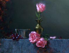 By David Cheifetz - Flowers Wallpaper ID 1235713 - Desktop Nexus Nature