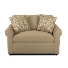 93 Best Sleeper Chair Images Sleeper Chair Chair Twin
