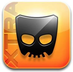Grindr Xtra Gratis Android