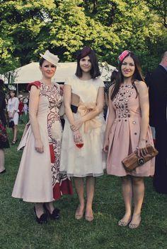 Bucharest Romania, Royal Garden, Bridesmaid Dresses, Wedding Dresses, Fashion Styles, Beautiful People, Diamonds, Party, Vintage