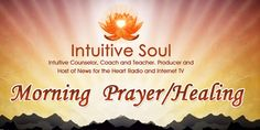I use my empathic, intuitive counseling skills to guide you towards your Highest Vision and to empower you to create conscious expressions of Love - See more at: http://www.intuitivesoul.com/services/intuitive-counseling