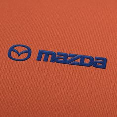 Mazda logo embroidery design for instant download.  #EmbroideryDesign, #EmbroideryDownload, #EmbroideryMachine, #Embroiderylogos, #EmbroideryCarLogo, #EmbroideryMotor, #EmbroideryAutomobile