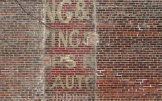 Exposed – Art Museum « Ghost Sign Project Art Museum, Signs, Projects, Blog, Painting, Log Projects, Blue Prints, Museum Of Art, Shop Signs