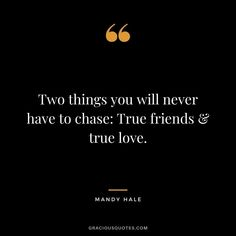 Respect Quotes, Talent Quotes, Truth Quotes, Wise Quotes, Success Quotes, Inspirational Quotes, Real Quotes, Meaningful Quotes, Mandy Hale Quotes