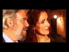 BELLE di Tommaso Latina Film TV