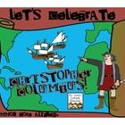 This packet included Common Core aligned activities to make your Columbus Day celebration fun and educational!  All images are original artwork.I...