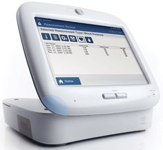 medical monitor - Google 검색