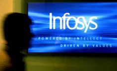 US Opens Probe Against TCS, Infosys for H1-B Visa Violations Check more at http://www.wikinewsindia.com/english-news/ndtv/business-ndtv/us-opens-probe-against-tcs-infosys-for-h1-b-visa-violations/