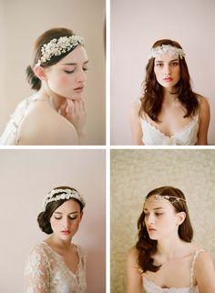 twigs-honey-veil-headpiece-headband-lace-rhinestone-flower-02
