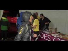 TOR DES GEANTS 2015 (II) Video oficial - Resumen de las horas 7 a 30 de carrera - YouTube