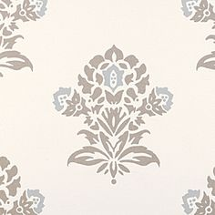 possibility for window treatments