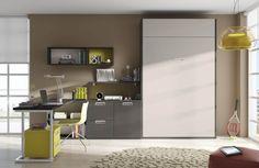Snap.049 #dormitorio #habitación #sleep #bedroom #bed #decoración #hogar #diseño #tendencia