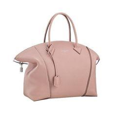 Wholesale Louis Vuitton Collections Défilés Lockit M94594 - sac a main Louis Vuitton pas cher