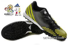 http://www.getadidas.com/newest-2012-adidas-predator-d5-lz-tf-fluorescent-yellow-high-grade-lifestyle-undoubtedly-selection-price-topdeals.html NEWEST 2012 ADIDAS PREDATOR D5 LZ TF FLUORESCENT YELLOW HIGH GRADE LIFESTYLE UNDOUBTEDLY SELECTION PRICE TOPDEALS Only $90.86 , Free Shipping!