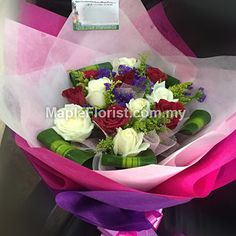 kluang valentines flowers delivery we are your easy to use online florist delivery