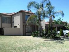 A Great Family Home – 450, midrand, Gauteng, South Africa - Property ID:12354 - MyPropertyHunter