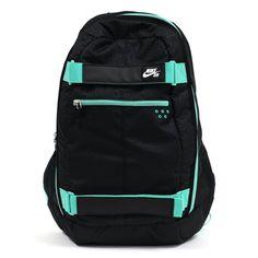bfd1d7f87 36 Best Bakpaks images | Backpacks, Backpack bags, Backpack