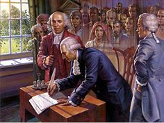 Lesson plans about the Constitution for all grade levels. Great stuff for Constitution Day in September!