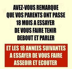 MDR mais bien vrai !. #drole #photo // www.drolementvotre.com