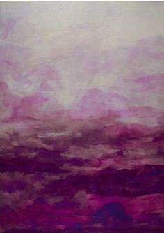 abstract art    ...BTW,Please see:  http://artcaffeine.imobileappsys.com #ThomasLavin #runwaytoroom