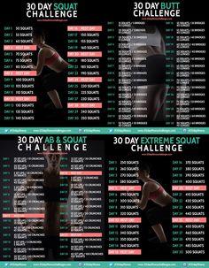 Train Mean | Rebel Dietitian, Dana McDonald, RD | #EatClean #Fitness #Strength