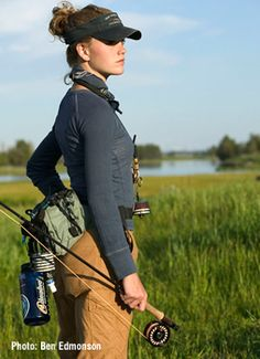 1000 images about women in waders fly fishing on for Fly girl fishing charters