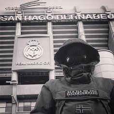 3,112 отметок «Нравится», 33 комментариев — Casual Ultra Official! (@casualultra) в Instagram: «Casuals! #ultras #hooligans #football #casualinbox»