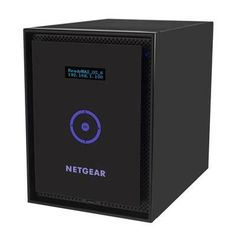 ReadyNAS 316 6x2T... Available here: http://endlesssupplies.us/products/readynas-316-6x2tb-enterprise?utm_campaign=social_autopilot&utm_source=pin&utm_medium=pin
