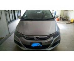 Honda insight for sale in good price please contact us