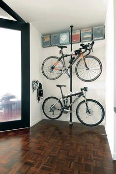 Home U0026 Decor Singapore. Bicycle Storage ...