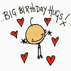 best #Birthday quotes about love 2015