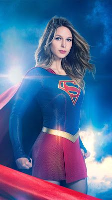 Original Television Soundtrack (Score Limited Edition) from the series Supergirl Season 2 Music composed by Blake Neely. Supergirl Season 2 Soundtrack by Blake Neely Melissa Benoist, Supergirl Season, Supergirl Superman, Flash Wallpaper, Superman Wallpaper, Ocean Wallpaper, Melissa Supergirl, Dc Comics Girls, Cw Series