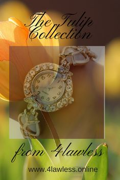 The Tulip Collection Tulips, Fashion Accessories, Board, How To Make, Shopping, Collection, Tulip, Sign