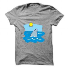 Shark Fin #T_Shirt #THRESHER #womens_fashion #mens_fashion #everything #design order now =>> https://www.sunfrog.com/search/?33590&search=THRESHER&ITS-A-THRESHER-THING-YOU-WOULDNT-UNDERSTAND