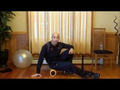 Fibromyalgia Treatment. Exercises for fibromyalgia! Thank you Eric! Great, comprehensive site. fibromyalgia-fitness.com