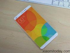 Novedad: El Xiaomi Mi5 y Mi5 Plus contarán con el Snapdragon 820