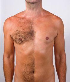 77 Best Body Waxing images in 2014 | Body waxing, Wax