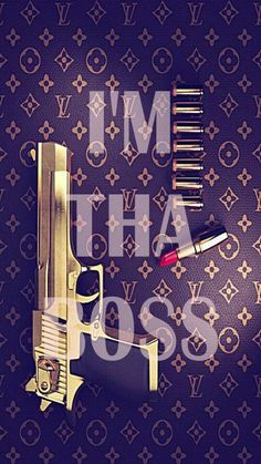 Boss Wallpaper For Your Phone Hipster Bitch Quotes