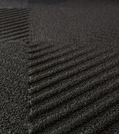 Carpet Mohawk Group See More 1 Lauren Frey Creative Tile