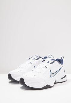 ebb611e3c Nike Air Monarch IV Mens Training Shoes