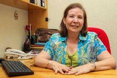 """- El estudio forma parte de los proyectos del Cuerpo Académico Consolidado """"Innovación y Cultura"""" de la Facultad de Contaduría..."""